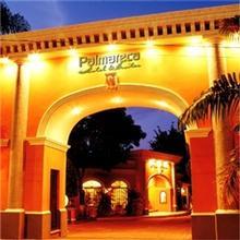 Best Western Palmareca in Tuxtla Gutierrez