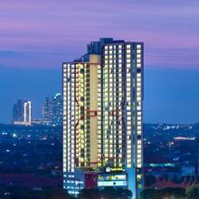 Best Western Papilio Hotel in Surabaya