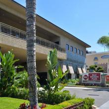 Best Western Plus Anaheim Inn in Anaheim