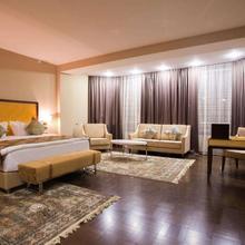 Best Western Plus Astana Hotel in Astana