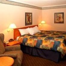 Best Western Plus Barclay Hotel in Port Alberni