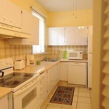 Best Western Plus Bay View Suites in Nassau
