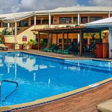 Best Western Plus Belize Biltmore Plaza in Belize City