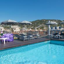 Best Western Plus Cannes Riviera & Spa in Cannes