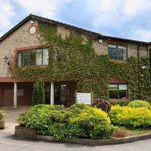 Best Western Plus Centurion Hotel in Bath