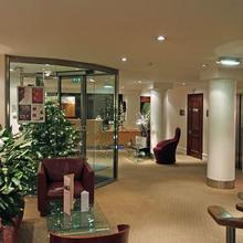 BEST WESTERN PLUS Dean Court Hotel in Flaxton