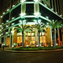 Best Western Plus Doha in Doha