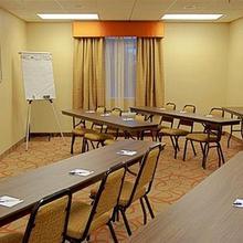 Best Western Plus Flowood Inn & Suites in Luckney