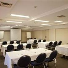 Best Western Plus Garden City Hotel Canberra in Canberra