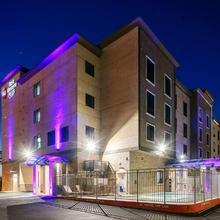 Best Western Plus Gardena Inn & Suites in Torrance
