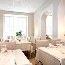 Best Western Plus Grand Hotel Halmstad in Haverdal