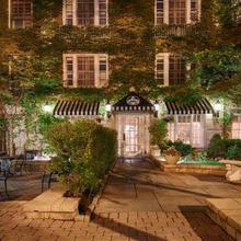 Best Western Plus Hawthorne Terrace Hotel in Evanston