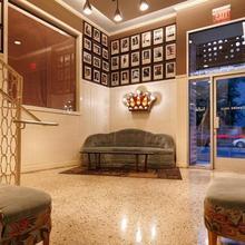 Best Western Plus Hollywood Hills Hotel in Sherman Oaks