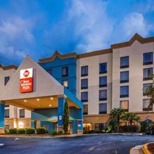 Best Western Plus Hotel & Suites Airport South in Atlanta