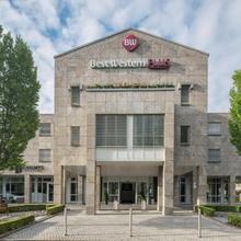 Best Western Plus Hotel Fellbach-stuttgart in Stuttgart
