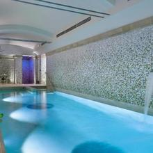 Best Western Plus Hotel Galles in Milano