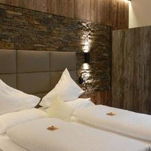 Best Western Plus Hotel Goldener Adler Innsbruck in Innsbruck