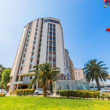Best Western Plus Hotel Konak in Izmir