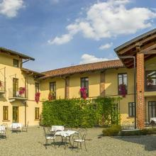 Best Western Plus Hotel Le Rondini in Lanzo Torinese