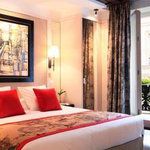 Best Western Plus Hotel Sydney Opera in Paris