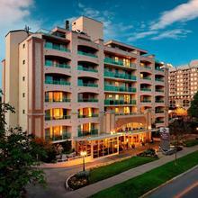 Best Western Plus Inner Harbour Hotel in Esquimalt