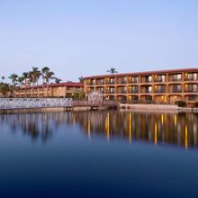 Best Western Plus Island Palms Hotel & Marina in San Diego