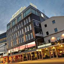 Best Western Plus John Bauer Hotel in Bankeryd
