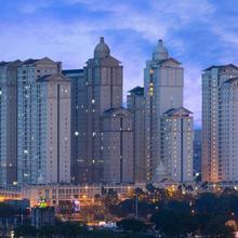 Best Western Plus Kemayoran Hotel in Jakarta