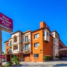 Best Western Plus La Mesa San Diego in San Diego