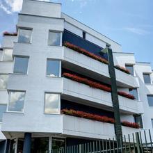 Best Western Plus Lido Hotel in Timisoara / Temesvar