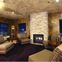 Best Western PLUS Lincoln Inn in Yakima