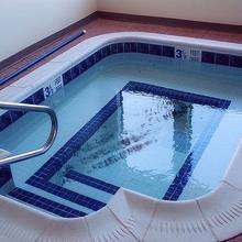 Best Western Plus Liverpool Grace Inn & Suites in Seneca Knolls