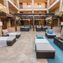 Best Western Plus Manhattan Beach Hotel in Los Angeles