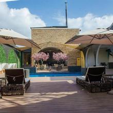 Best Western Plus Meridian Hotel in Nairobi