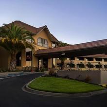 Best Western Plus Novato Oaks Inn in Novato