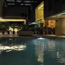 Best Western Plus O2 Hotel in Indore