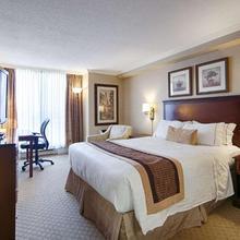 Best Western Plus Ottawa Downtown Suites in Ottawa