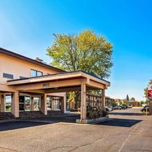 Best Western Plus Ottawa Kanata Hotel And Conference Centre in Ottawa