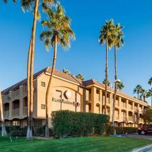 Best Western Plus Palm Desert Resort in Palm Springs
