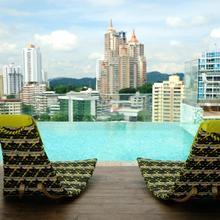 Best Western Plus Panama Zen Hotel in Panama City