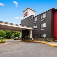 Best Western Plus Portland Airport Hotel & Suites in Troutdale