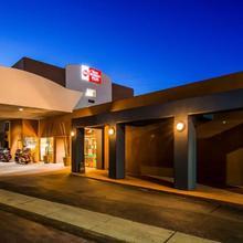 Best Western Plus Rio Grande Inn in Albuquerque