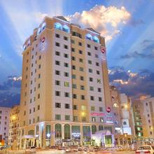 Best Western Plus Salmiya in Kuwait