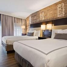Best Western Plus St. Christopher Hotel in New Orleans