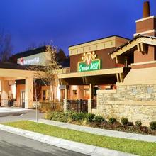 Best Western Plus St. Paul North/shoreview in Minneapolis
