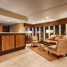 Best Western Plus Suites Hotel Coronado Island in Imperial Beach