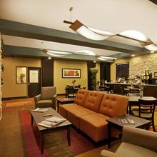 Best Western Plus The Inn at St. Albert in Edmonton