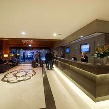 Best Western Plus The President Hotel in Istanbul