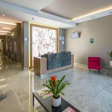 Best Western Plus Urban Larco Hotel in Lima
