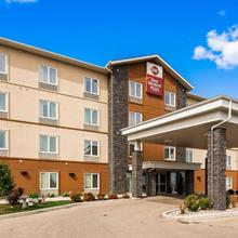 Best Western Plus Winnipeg West in Winnipeg